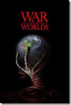 War of the Worlds film