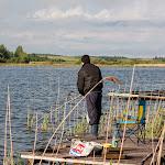 20140517_Fishing_Bochanytsia_012.jpg