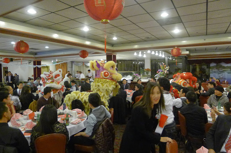 2013-02-09 Lunar New Year Banquet - P1090278.JPG