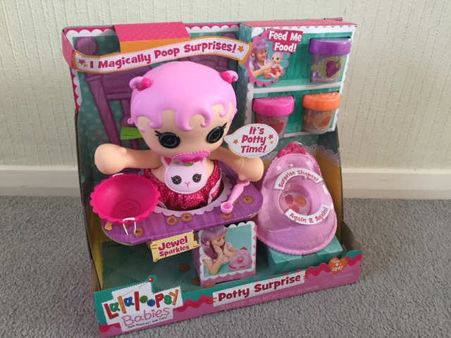 lalaloopsy-potty-surprise-doll