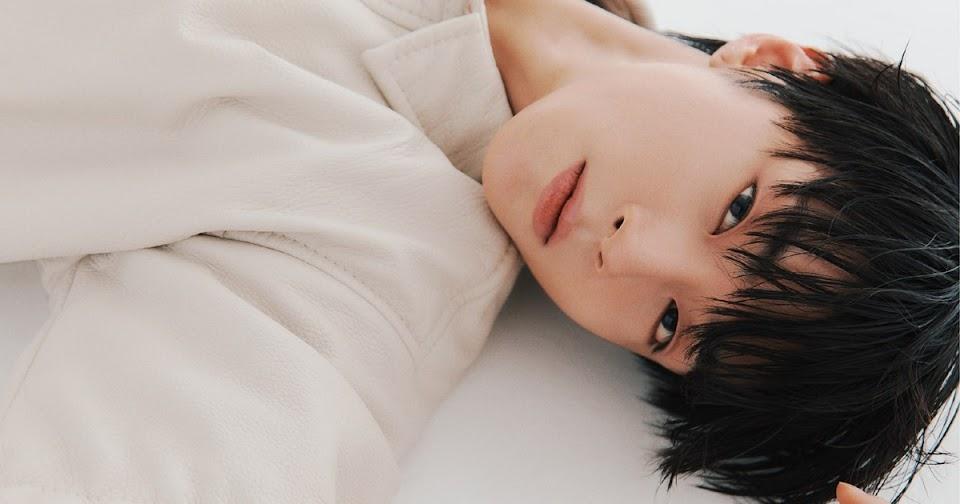 Hwang-In-Yeop7 (1)