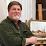 Dale L Popovich IWS's profile photo