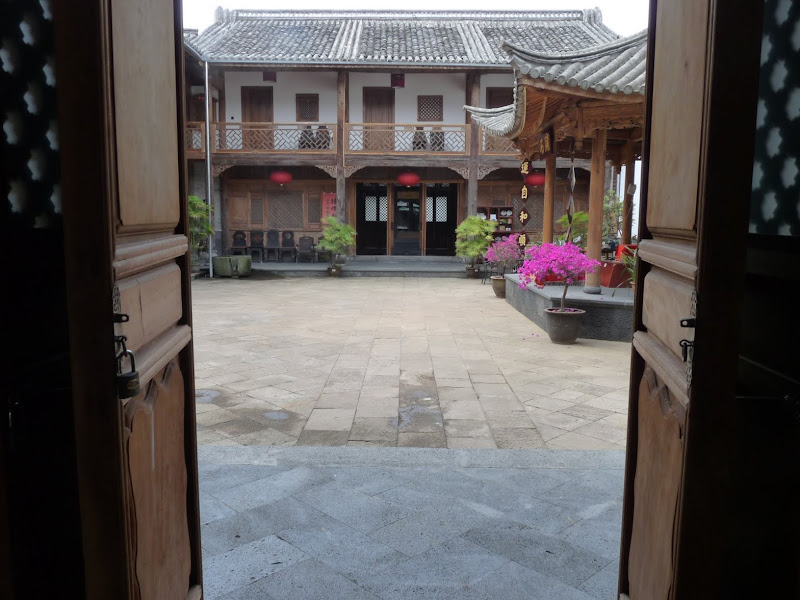 Chine .Yunnan,Menglian ,Tenchong, He shun, Chongning B - Picture%2B656.jpg