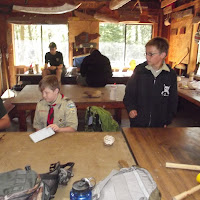 Camp Meriwether - DSCF3208.JPG