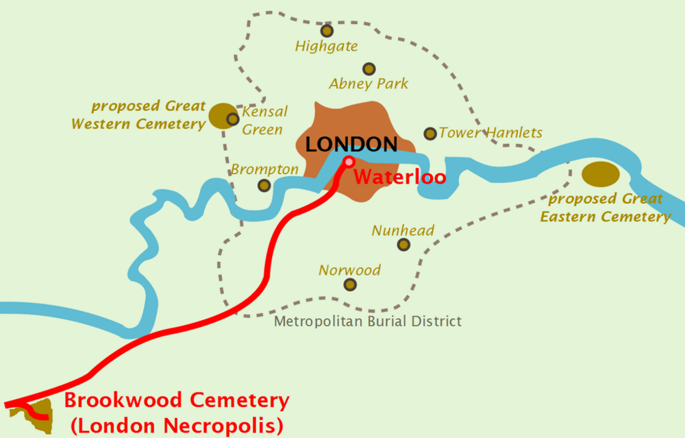 london-necropolis-railway-map