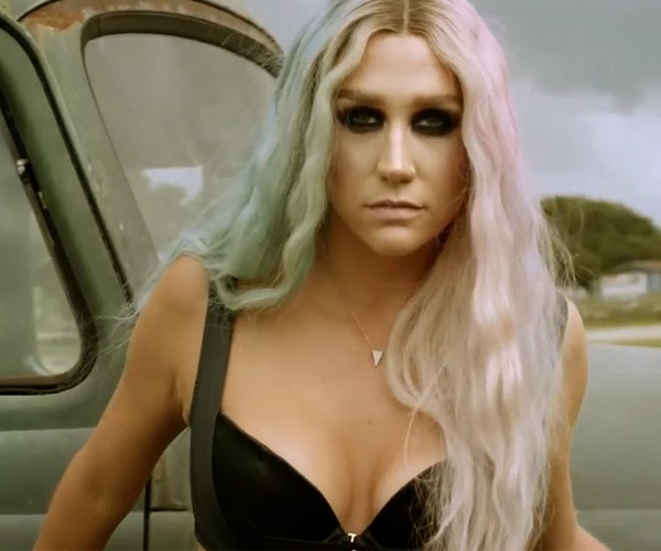 Kesha Timber Pitbull-ft-kesha-timber-video-