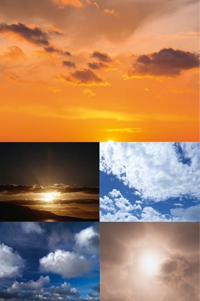 Фото клипарт высокого разрешения. Обои для рабочего стола ...: http://zen-designer.blogspot.com/2011/03/blog-post_457.html