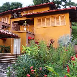 Villa Montemeru's profile photo