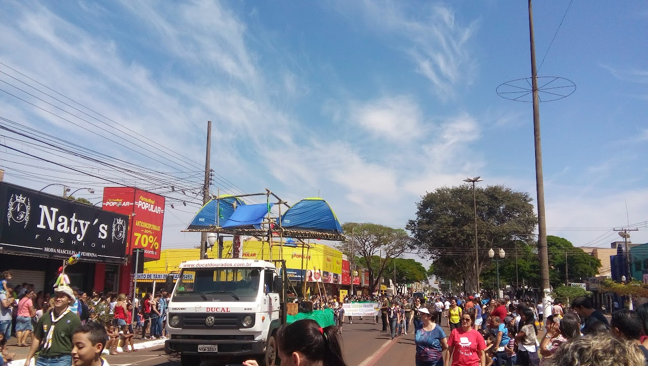 Desfile Cívico 07/09/2017 - 20170907_101919.jpg