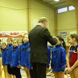 Recrea Toestelturnen St Pieters Leeuw 2011 - DSCN1139_1121.JPG