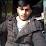 zabi rahman's profile photo