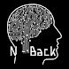 DNB-15分IQアップ脳トレゲーム