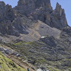 Wanderung auf die Pisahütte 26.06.17-9009.jpg
