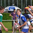korfbal 2010 046.jpg
