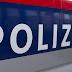 العثور على هيكل عظمي لإمرأة في النمسا السفلى والسلطات تحقق