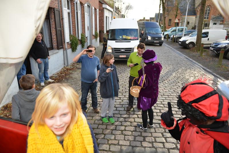 Sint 2014 re_DSC_2689.JPG