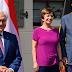 بمشاركة الرئيس النمساوي شتاينماير يلتقي رؤساء الدول الناطقة بالألمانية