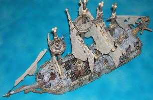 2011-11-12-converted-mega-bloks-dread-eye-phantom-full.jpg