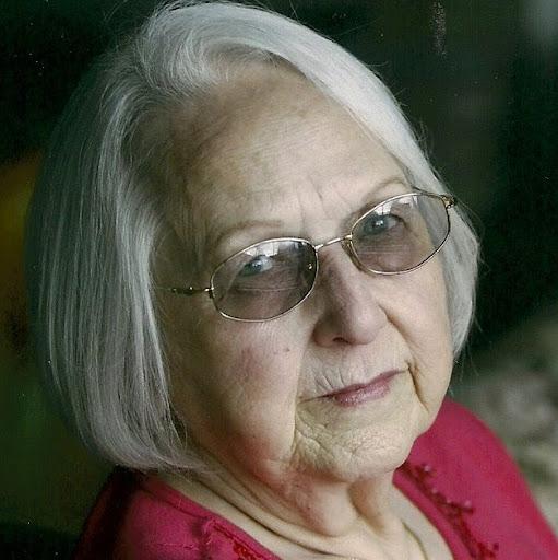 Betty Lynch