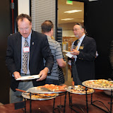 Rotary Means Business at Discovery Office with Rosso Pizzeria - DSC_6797.jpg