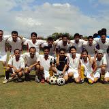 All Manipuri 1st Sports meet in Hyderabad 2011 - Album 1