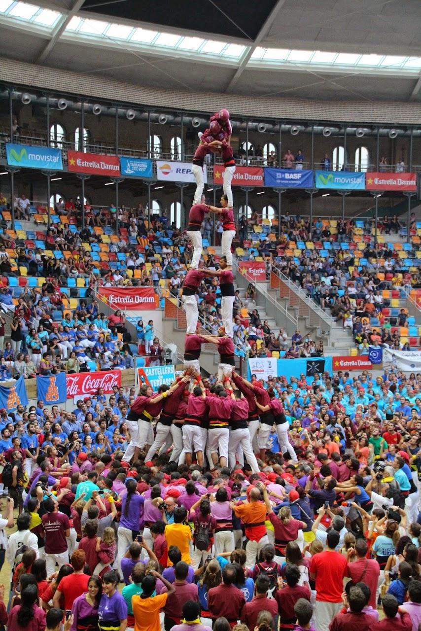 XXV Concurs de Tarragona  4-10-14 - IMG_5673.jpg