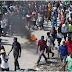 Alerta al gobierno y al pueblo plan macabro para campos de refugiados de haitianos en República Dominicana.