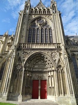 2017.06.10-091 la cathédrale