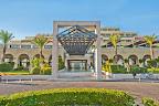 Kipriotis panorama hotel & suites ex.Iberostar Kipriotis Panorama