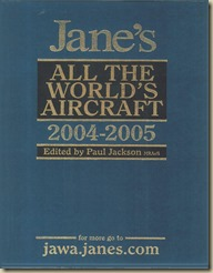 Jane's All the World's Aircraft 2004-2005_01