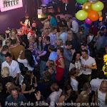 2013.10.26 Ettevõtete Sügismängud 2013 - Pokker ja pidu Venuses - AS20131026FSSM_325S.jpg
