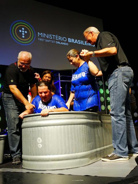 Culto e Batismos 2014-09-28 - DSC06417.JPG