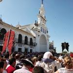 VirgenaOlivares2011_056.jpg