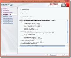 oracle-weblogic-12-install-06