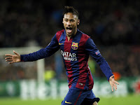 Spanish liga to report a grievance in opposition to psg over neymar