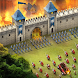 Throne: Kingdom at War - Androidアプリ