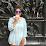 Savka Beovic's profile photo