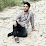 Sachin Chavan's profile photo