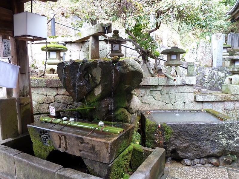 2014 Japan - Dag 8 - mike-P1050739-0273.JPG