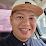 Phạm Hữu Kim Luân's profile photo