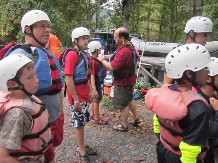 2012 Whitewater Rafting - IMG_6039.JPG