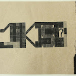 Anna_2012_Typographic_composition_MIKS_WHY.jpg