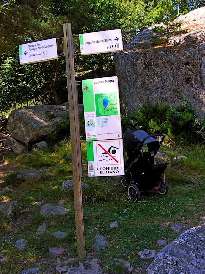 Un paseo por las nubes de Los Pirineos.. Los%2BPirineos%2B2014%2B043