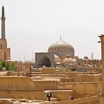 Iran Edits (327 of 1090).jpg