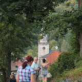 On Tour in Goldkronach: 11. August 2015 - Goldkronach%2B11.08%2B%252858%2529.JPG
