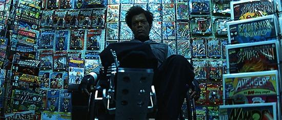 Mister-Glass-Unbreakable-Samuel-Jackson-h
