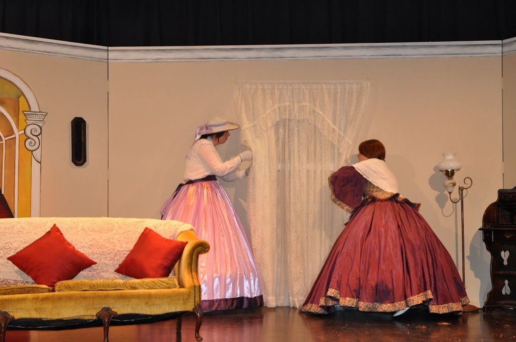 The Importance of being Earnest - DSC_0120.JPG