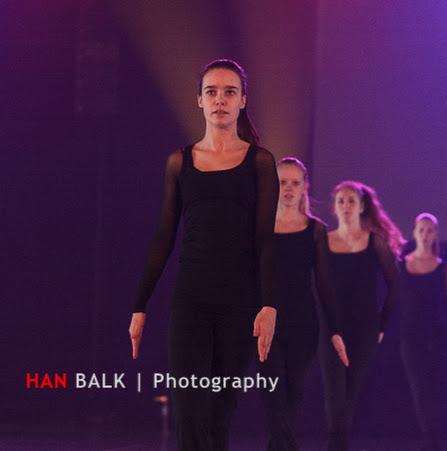 Han Balk Voorster dansdag 2015 avond-2794.jpg