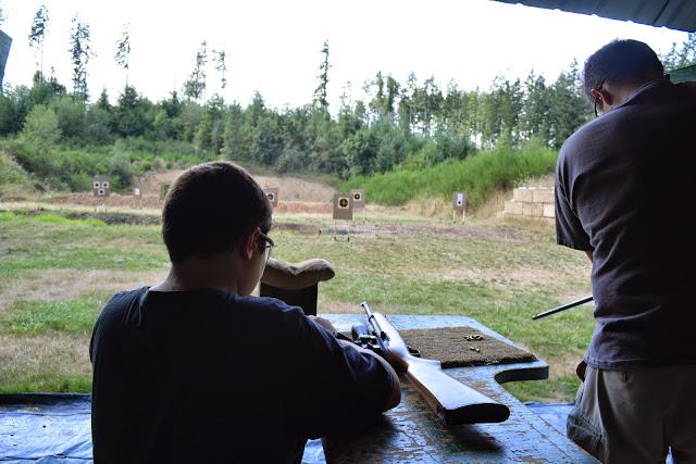 Shooting Sports Aug 2014 - DSC_0234.JPG