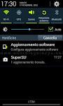 Screenshot_2012-11-17-17-30-50.jpg
